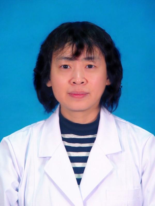 580社区医生